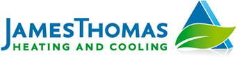 Call James Thomas Heating and Cooling for reliable AC repair in Blue Ridge GA